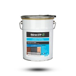 Peinture pour toiture - MAX PROTECT ROOF