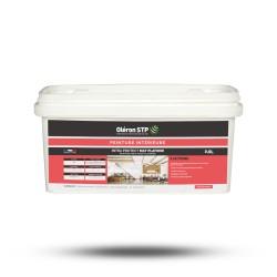 Peinture mate pour plafonds- INTRA PROTECT MAT PLAFOND
