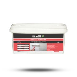 Sous couche opacifiante - INTRA PROTECT SOUS COUCHE
