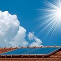 Panneau photovoltaïque
