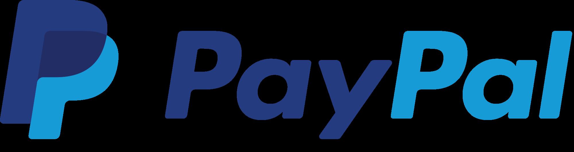 Paiement via paypal Oléron STP