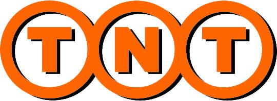 TNT Livraison France 24h